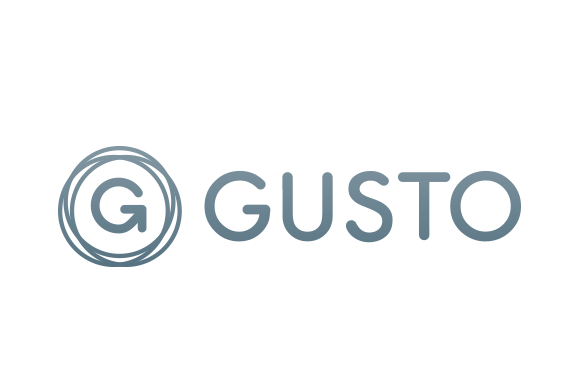 clients-gusto-blue